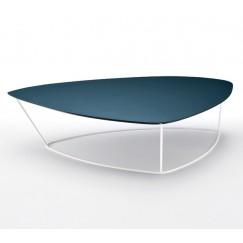 Modený konferenčný stôl Guapa