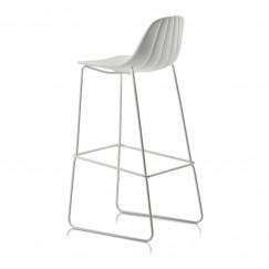 Babah SL barová židle
