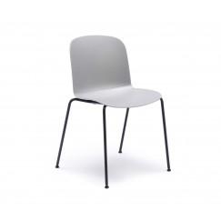 Moderná stolička Relief