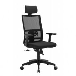 Kancelárská stolička Mija