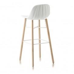 Babah W barová židle