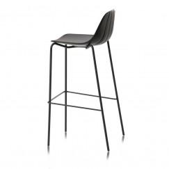 Babah barová židle