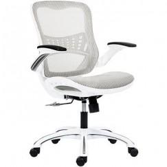 Letná akcia! Kancelárská stolička Dream