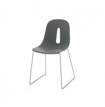Moderná stolička Gotham SL