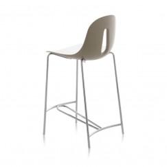Gotham barová židle