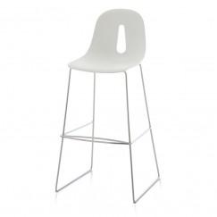 Gotham SL barová židle
