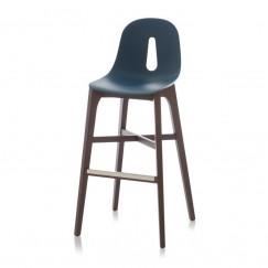 Gotham W barová židle