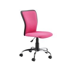 Dětská pracovná stolička Q 022