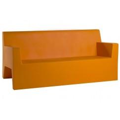 Moderná lavička Jut