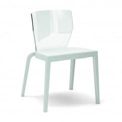 Moderná stolička BI