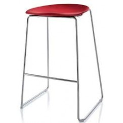 Výpredaj! Barová stolička John John 2 kusy
