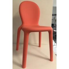 Výpredaj! Moderná stolička Chloé 2 kusy