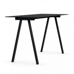Moderný barový stôl VU A/R 160x80