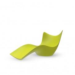 Dizajnové lehátko Surf