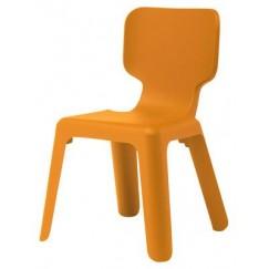 Dětská židle Alma