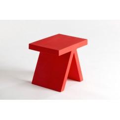 Toys je stolek , noční stolek, židlička, sedák