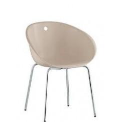 Židle, křesílko Gliss 900