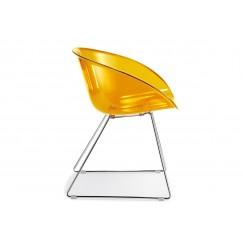 Židle nebo křeslo Gliss 921