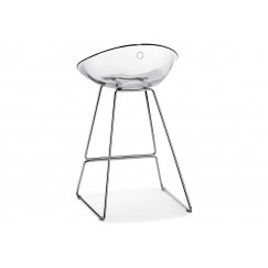 Barová židle Gliss 902