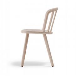 Dřevěná židle Nym 2830